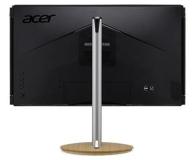 Acer ConceptD CM3271K - 651238 - zdjęcie 5