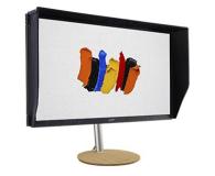 Acer ConceptD CM3271K - 651238 - zdjęcie 3
