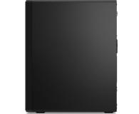 Lenovo ThinkCentre M75t Ryzen 3/8GB/256/Win10P - 657413 - zdjęcie 3