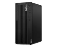Lenovo ThinkCentre M75t Ryzen 3/8GB/256/Win10P - 657413 - zdjęcie 1