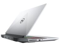 Dell Inspiron G15 Ryzen 7 5800H/16GB/1TB/Win10 RTX3060 - 654719 - zdjęcie 5