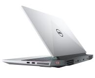 Dell Inspiron G15 Ryzen 7 5800H/16GB/1TB/Win10 RTX3060 - 654719 - zdjęcie 6