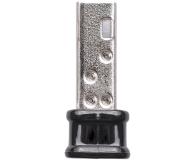 Edimax BT-8500 Bluetooth 5.0 (BLE) USB Nano - 648254 - zdjęcie 3