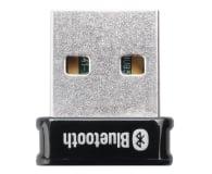Edimax BT-8500 Bluetooth 5.0 (BLE) USB Nano - 648254 - zdjęcie 1