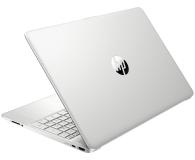HP 15s Ryzen 3-5300/8GB/960/Win10 IPS - 659189 - zdjęcie 5