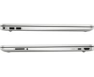 HP 15s Ryzen 3-5300/8GB/960/Win10 IPS - 659189 - zdjęcie 6