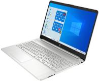HP 15s Ryzen 3-5300/8GB/960/Win10 IPS - 659189 - zdjęcie 3