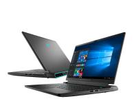 Dell Alienware M15 Ryzen 7/16GB/1TB/W10 RTX3060 165Hz - 657450 - zdjęcie 1
