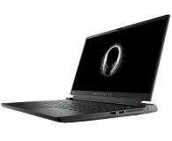 Dell Alienware M15 Ryzen 7/16GB/1TB/W10 RTX3060 165Hz - 657450 - zdjęcie 5