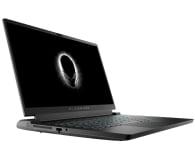 Dell Alienware M15 Ryzen 7/16GB/1TB/W10 RTX3060 165Hz - 657450 - zdjęcie 3
