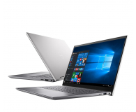 Dell Inspiron 5410 i5-1135G7/16GB/512/Win10 - 657823 - zdjęcie 1
