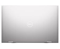 Dell Inspiron 5410 i5-1135G7/16GB/512/Win10 - 657823 - zdjęcie 14