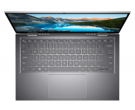 Dell Inspiron 5410 i5-1135G7/16GB/512/Win10 - 657823 - zdjęcie 6