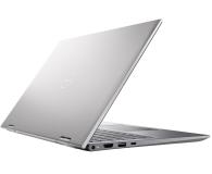 Dell Inspiron 5410 i5-1135G7/16GB/512/Win10 - 657823 - zdjęcie 13