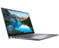 Dell Inspiron 5410 i5-1135G7/16GB/512/Win10 - 657823 - zdjęcie 3