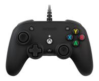 Nacon XS Compact Pro Controller - Czarny - 644285 - zdjęcie 1