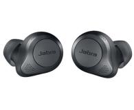 Jabra Elite 85t szare - 640701 - zdjęcie 2