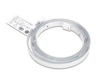 Yeelight Lightstrip Plus Extension 1m  - 644578 - zdjęcie 1