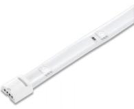 Yeelight Lightstrip Plus Extension 1m  - 644578 - zdjęcie 3