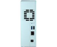QNAP TS-130 (1xHDD, 4x1.4GHz, 1GB, 2xUSB, 1xLAN) - 644832 - zdjęcie 4