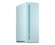 QNAP TS-130 (1xHDD, 4x1.4GHz, 1GB, 2xUSB, 1xLAN) - 644832 - zdjęcie 1