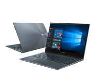 ASUS ZenBook 13 UX363JA i5-1035G4/16GB/512/W10 Touch  - 657147 - zdjęcie 1