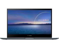 ASUS ZenBook 13 UX363JA i5-1035G4/16GB/512/W10 Touch  - 657147 - zdjęcie 4