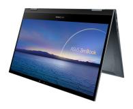 ASUS ZenBook 13 UX363JA i5-1035G4/16GB/512/W10 Touch  - 657147 - zdjęcie 8