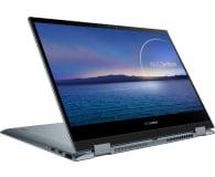 ASUS ZenBook 13 UX363JA i5-1035G4/16GB/512/W10 Touch  - 657147 - zdjęcie 9