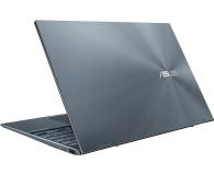 ASUS ZenBook 13 UX363JA i5-1035G4/16GB/512/W10 Touch  - 657147 - zdjęcie 12