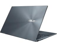 ASUS ZenBook 13 UX363JA i5-1035G4/16GB/512/W10 Touch  - 657147 - zdjęcie 11