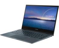 ASUS ZenBook 13 UX363JA i5-1035G4/16GB/512/W10 Touch  - 657147 - zdjęcie 5