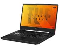 ASUS TUF Gaming F15 i5-10300H/8GB/512 GTX1650 - 674374 - zdjęcie 4