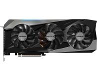 Gigabyte GeForce RTX 3070 Ti GAMING OC 8GB GDDRX6 - 659843 - zdjęcie 4