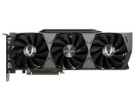 Zotac GeForce RTX 3070 Ti Gaming Trinity 8GB GDDRX6 - 657042 - zdjęcie 4