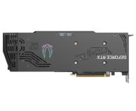 Zotac GeForce RTX 3070 Ti Gaming Trinity 8GB GDDRX6 - 657042 - zdjęcie 5