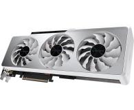 Gigabyte GeForce RTX 3070 Ti VISION OC 8GB GDDRX6 - 659842 - zdjęcie 5