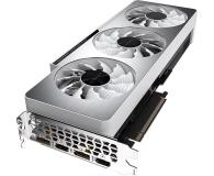 Gigabyte GeForce RTX 3070 Ti VISION OC 8GB GDDRX6 - 659842 - zdjęcie 2