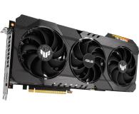 ASUS GeForce RTX 3070 Ti TUF Gaming OC 8GB GDDR6X - 658451 - zdjęcie 4