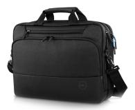 Dell Pro Briefcase 15 - 647017 - zdjęcie 1