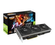 Inno3D GeForce RTX 3070 Ti X3 OC 8GB GDDR6X - 658888 - zdjęcie 1