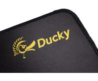 Ducky Shield XL - 658678 - zdjęcie 2