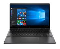 HP ENVY 13 x360 Ryzen 7-4700/16GB/512/Win10 - 665729 - zdjęcie 1