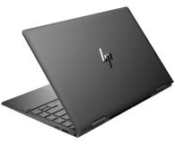 HP ENVY 13 x360 Ryzen 7-4700/16GB/512/Win10 - 665729 - zdjęcie 8