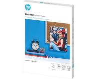 HP Semi-glossy Photo (A4 175g) 100szt. - 31745 - zdjęcie 2