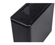 x-kom G4M3R 500 i7-10700F/16GB/2TB/W10X/RTX3070 - 665712 - zdjęcie 5