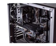 x-kom G4M3R 500 i7-10700F/16GB/2TB/W10X/RTX3070 - 665712 - zdjęcie 6
