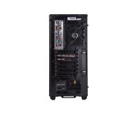 x-kom G4M3R 500 i7-10700F/16GB/2TB/W10X/RTX3070 - 665712 - zdjęcie 4