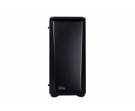 x-kom G4M3R 500 i7-10700F/16GB/2TB/W10X/RTX3070 - 665712 - zdjęcie 3