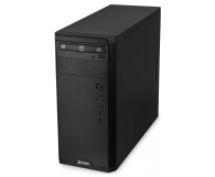 x-kom H&O 200 i5-10400F/16GB/480/W10X/GTX1050Ti - 667415 - zdjęcie 4